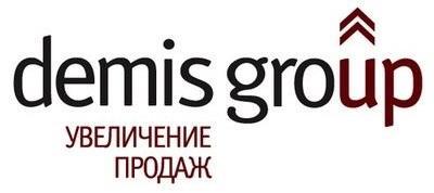 Продвижение сайтов demis group прогонка xrumer Ряжск